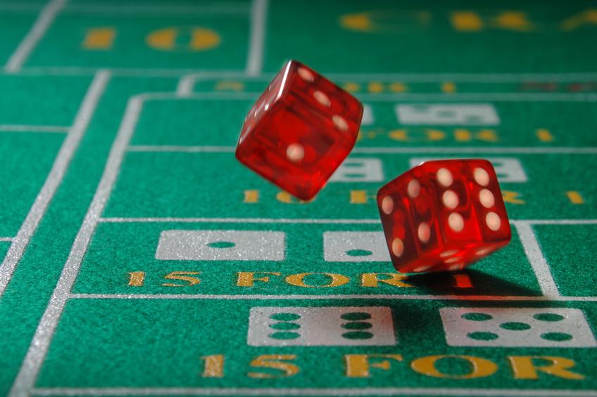 slots online casino roll online dice